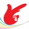 Profile picture of LATOI Group
